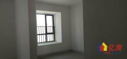 百步亭金桥汇二期正规大三房南北通透户型看房有钥匙8月份两年
