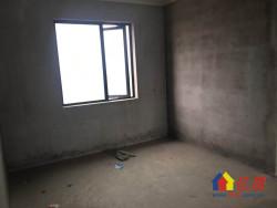 青山区 红钢城 青城荟 3室2厅2卫  116㎡