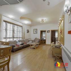 鹦鹉花园牡丹园 3室2厅 东南