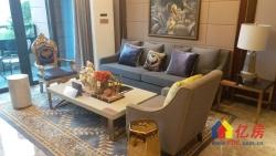 江夏维壹不限购恒大科技旅游城别墅洋房高层公寓单价8000起