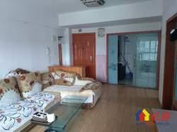 江汉区 六渡桥 广益天下 2室2厅1卫 87.37m² 诚意出售