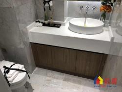 武昌内环中心 开发商直售 买一得二 无中间费用 5.2米公寓