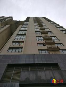 光谷华科地体口  卧龙剑桥春天  精准一居室出售 随时看房