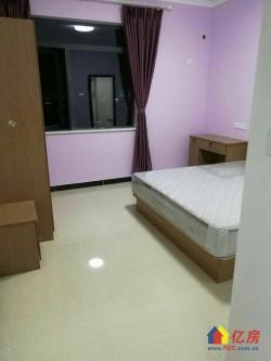 武昌徐东群星城附近-团结大道-保利城 精装修7室3厅4卫 272.77㎡-房屋出售-个人