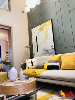 武昌复式楼,买一得二,地铁五号线,新房特价打折,优惠
