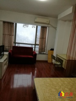 1室1厅精装好房便宜出售