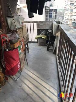 北湖新华小区五楼,朝向好,带外阳台,对口北湖小学