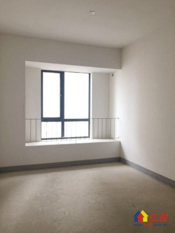 硚口汉西宗关地铁旁 新房双地铁学區房 高层仅售230万可议价