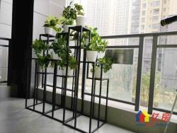中建御景新城 新房无费用 科技住宅恒温系统 精装修