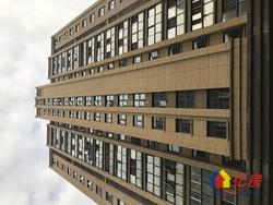 东湖高新区 大学科技园 中国铁建梧桐苑 2室2厅1卫  84.06㎡
