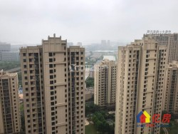 东湖高新区 大学科技园 中国铁建梧桐苑 3室2厅2卫 138m²