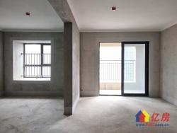 光明上海公馆+中间楼层+全南户型+史上低价+随时看房
