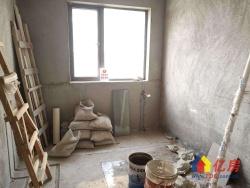 星悦城二期 小户型 毛坯两房 中间楼层 总价低55平100W