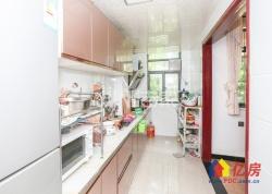 地铁口 万达旁 长源豪装别墅 送红木家具 实用面积500平