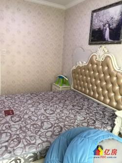 青山区 建二 奥山世纪城 2室2厅2卫  86.84㎡