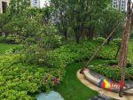 2室2厅1卫 92平米,武汉江汉区汉口火车站武汉市江汉区姑嫂树路与兴业路交汇处二手房2室 - 亿房网