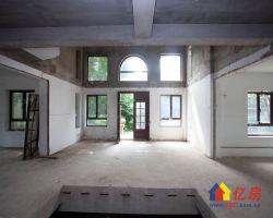 武汉长岛 6室2厅 2050万