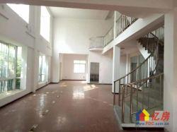 碧海花园独栋别墅 超高性价比473平米700万元 老证 诚售