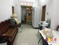 江岸区 南京路 上海村 一楼  房型好 性价比超高