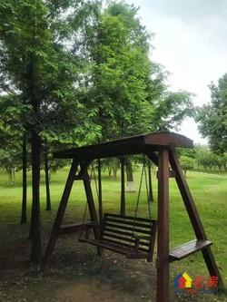 东湖高新区 森林公园 军械士官学校经济适用房 3室2厅2卫 103.89㎡