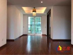首付18万起  不限购 精装修品质住宅 三房两厅 刚需户型