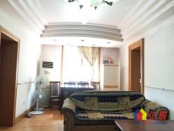 出售云鹤小区低楼层 简单装修 二房朝南 满两年免税
