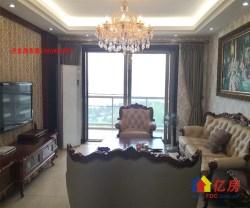 湖景别墅 不限购 买2层得5层 环线直达王家湾 武汉花博会旁