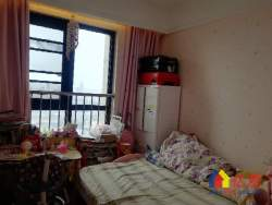 江汉区 复兴村 中城悦城 3室2厅2卫 118m²