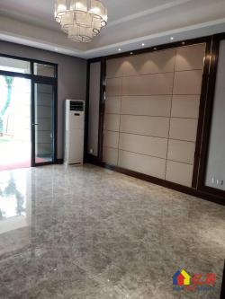 光谷南  地铁口新房带精装 首付20万 恒大科技旅游城