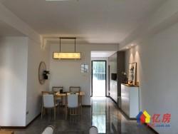 新洲区 阳逻 不限购 大品牌 品质住房 通透房型 地段优越