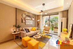 新洲区 阳逻 地段价值高 不限购 配套齐全 大品牌 品质住宅