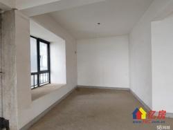 香榭琴台二期,222平米大户型,四房三厅,送8平米入户,宝宅