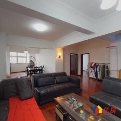 房子很大  价格也便宜  户型采光都和到位