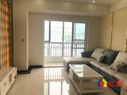 宝丰时代3室豪华装修,对口东方红 送全房家私 有钥匙