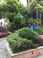 D铁六号线苗栗路站边140万电梯二房,武汉江岸区台北香港路江岸区西马路79号(香港路与西马路交汇处)二手房2室 - 亿房网