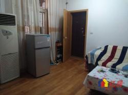江岸区 台北香港路 新三巷社区朝向最好的 2室2厅1卫  73.05㎡