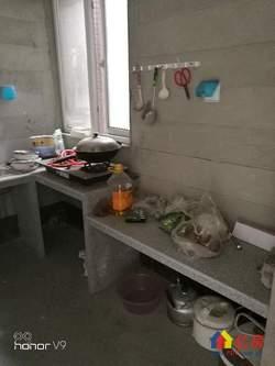 青山区 红钢城 青馨居 2室1厅1卫 64.7m²