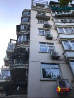 豪装,南北向,老证,跟图片一样一样的!,武汉江岸区永清武汉市江岸区一元街二手房3室 - 亿房网