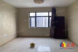 福星城  稳定在售 房东不涨价  看房有钥匙!!!