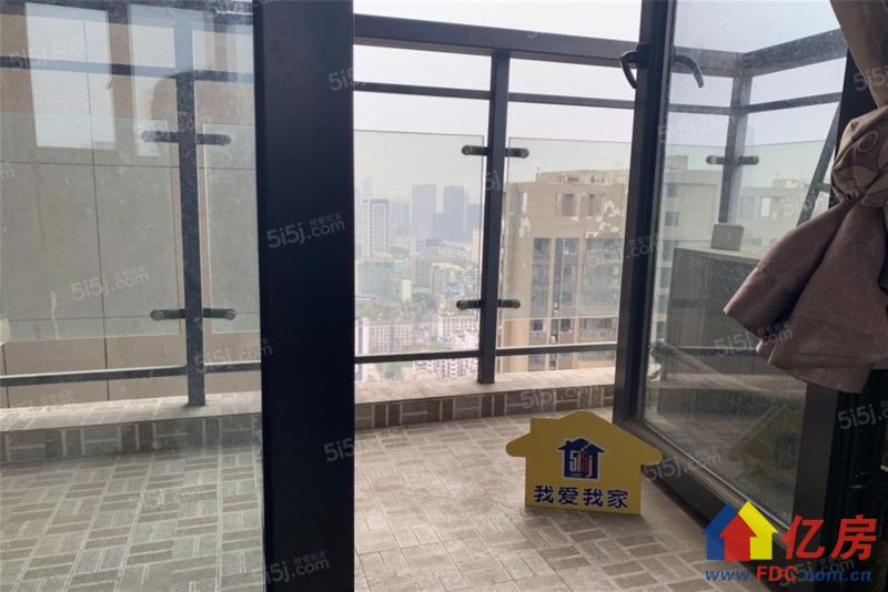 福星城  稳定在售 房东不涨价  看房有钥匙!!!,武汉江汉区杨汊湖红旗渠路89号二手房2室 - 亿房网