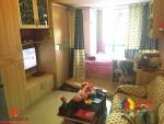 大智路地铁口   大智公寓  居家一房交通便利生活方便,武汉江岸区大智路汉口大智路123号(近京汉大道)二手房1室 - 亿房网