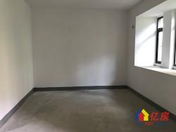 金桥汇(二期)洋房 一二楼复式带院子 赠送两层地下车库