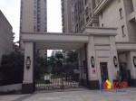 星悦城一期,老证,采光很好,96平176W 中间楼层,武汉江岸区后湖百步亭秋桂街二手房3室 - 亿房网