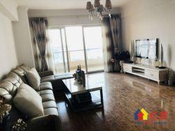 武汉客厅+精装现房出售+带天然气+送大阳台+外地户·口可买