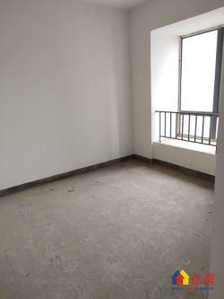 徐东内环 福客茂旁 新房芭莎公馆  毛坯两室 高层急售