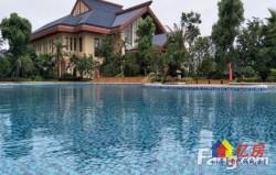 武汉的后花园    休养养老度假首选房   免佣代理 首付15万起
