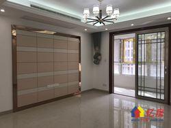 天祥尚府 精装四房 小区中间位置 产证清晰 业主诚心出售