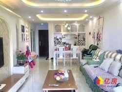 中国铁建梧桐苑豪华装修,心血和技术的结合,温馨居家缔造