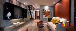 汉阳地铁口 5.4米复式楼 均价1.2万 现房 开发商直售