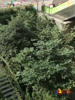 350万143平米京汉1903价格低到不让发,武汉江岸区大智路武汉市江岸区京汉大道大智路二手房3室 - 亿房网